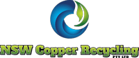 NSW Copper Australia